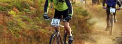 Mountain-bike-racing[1]
