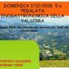 ANNULLATA  la quinta pedalata enogastronomica della Valserra