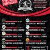 Calendario Cicloturismo MTB Tour 2020